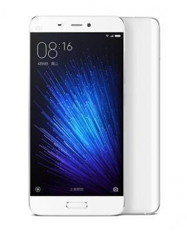 Xiaomi Mi5 Pro cena od 11943 Kč