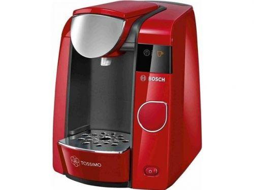 Bosch TAS 4503 cena od 4467 Kč