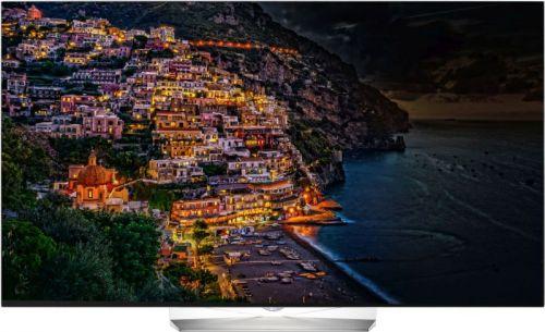 LG OLED55B6 cena od 79990 Kč