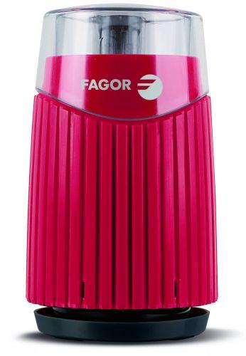 FAGOR ML 156 cena od 577 Kč