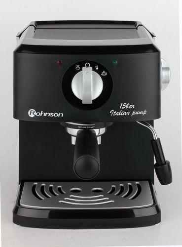 ROHNSON R-971 cena od 1790 Kč