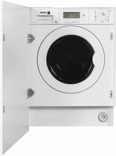 FAGOR FSE-8313 ITA cena od 18490 Kč