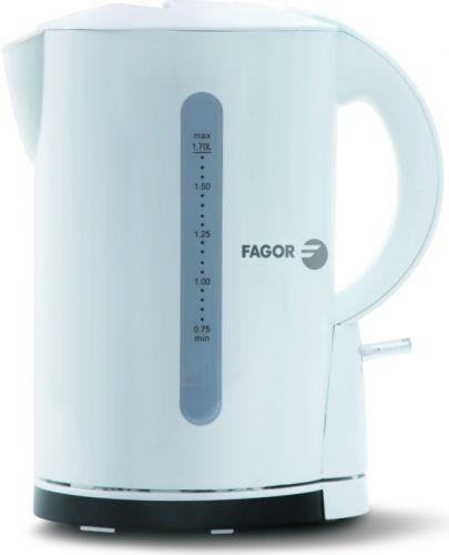Fagor TK-517