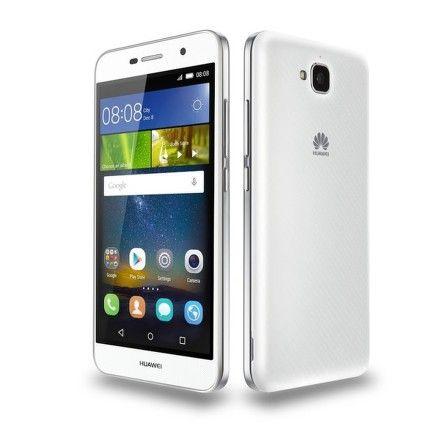Huawei Y6 Pro cena od 3990 Kč