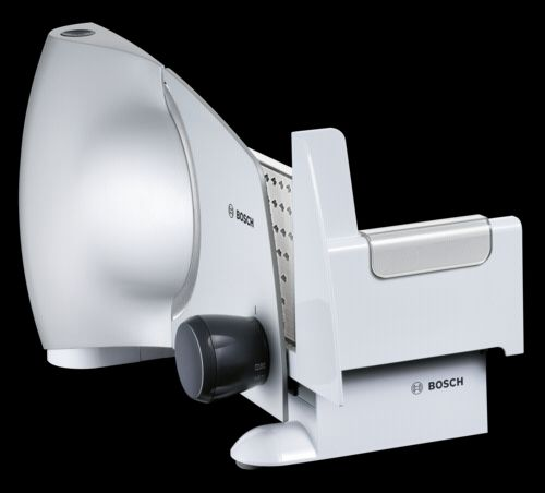 Bosch MAS 6151 M cena od 1489 Kč