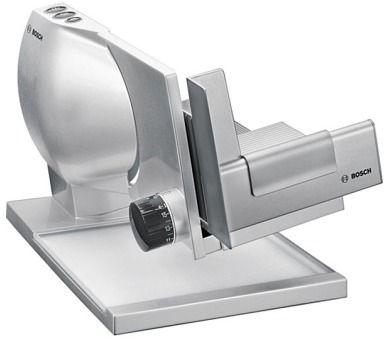 Bosch MAS 9555 M cena od 5888 Kč