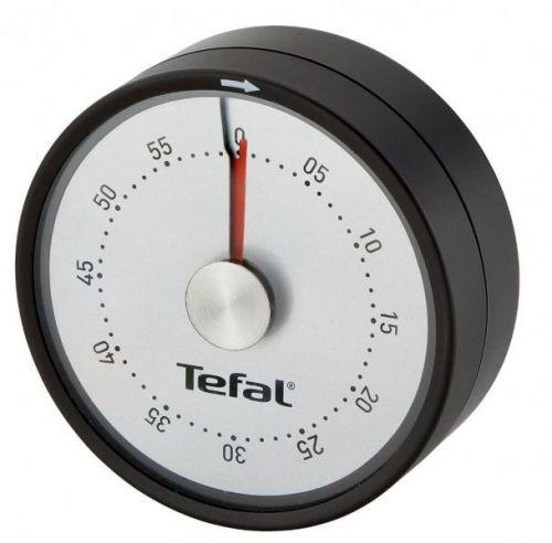 TEFAL K2070814 cena od 329 Kč