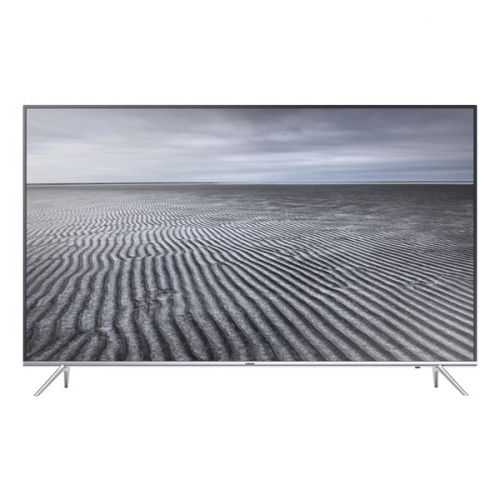 Samsung UE60KS7002 cena od 42800 Kč