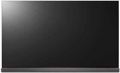 LG OLED65G6 cena od 219999 Kč