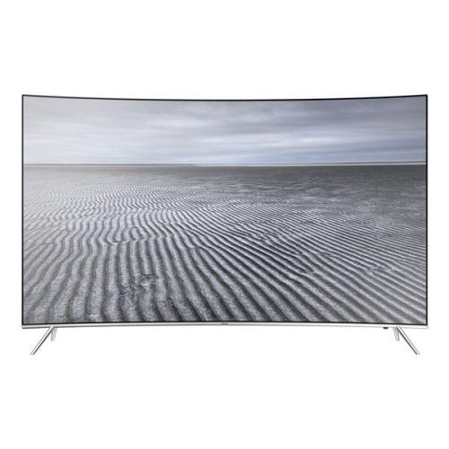 Samsung UE55KS7502 cena od 42990 Kč
