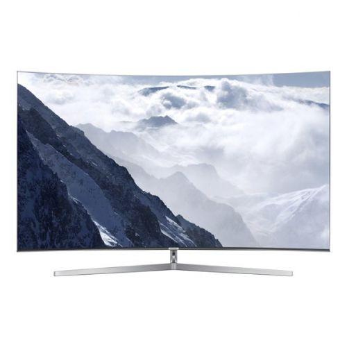 Samsung UE55KS9002 cena od 44990 Kč