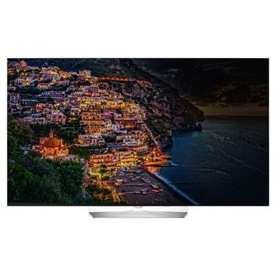 LG OLED55B6J cena od 79990 Kč