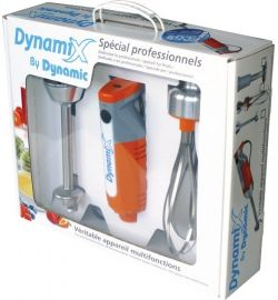 Dynamix MINI 160