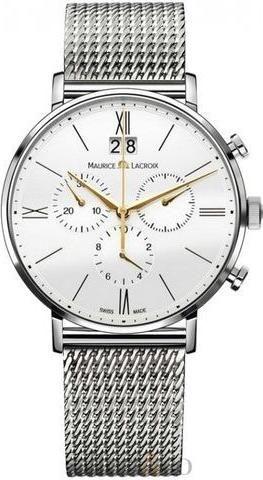 Maurice Lacroix EL1088-SS002-112