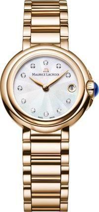 Maurice Lacroix FA1003-PVP06-170