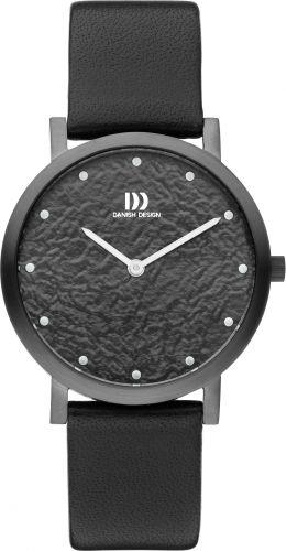Danish Design iv16q1162
