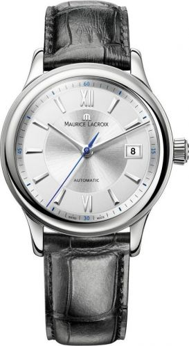 Maurice Lacroix LC6027-SS001-110