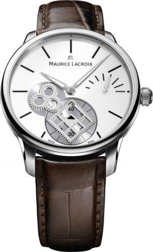 Maurice Lacroix MP7158-SS001-101
