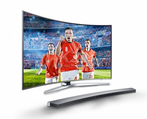 Samsung UE32K4100 cena od 5662 Kč