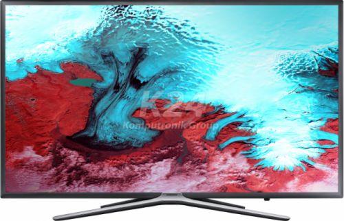 Samsung UE40K5500 cena od 11260 Kč