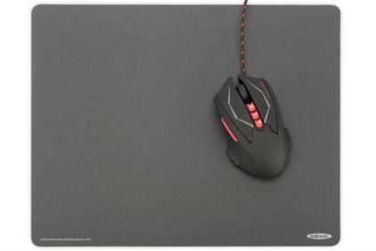 Ednet L 345 xB 280 x H Podložka pod myš