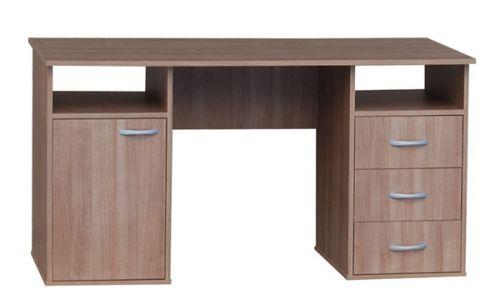 SCONTO KUBA Psací stůl