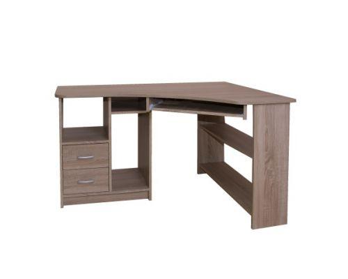 SCONTO JANA SC534P stůl