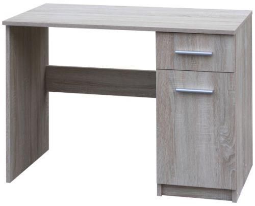 SCONTO IBIS Psací stůl cena od 0 Kč