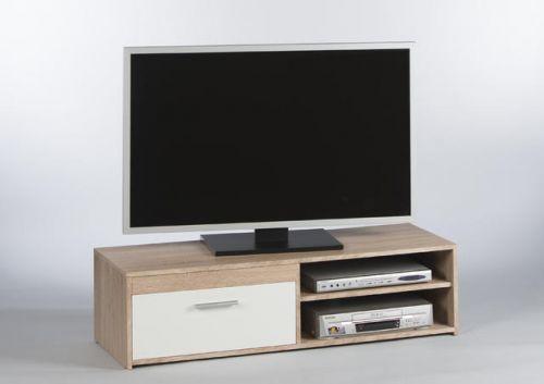 SCONTO GEMMA TV stolek