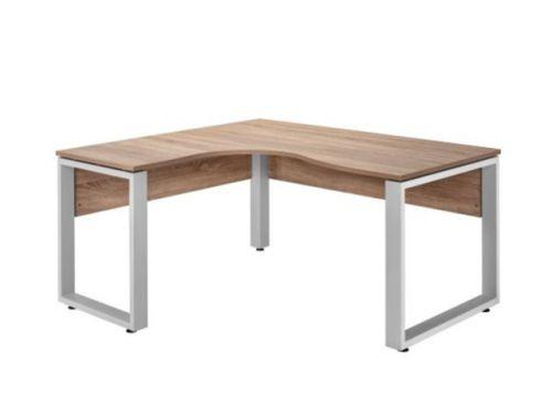 SCONTO SYSTEM Psací stůl