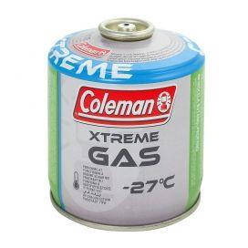 Coleman C 300 Xtreme
