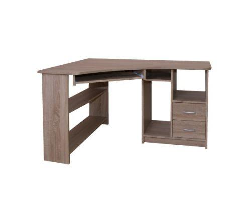 SCONTO JANA SC533L PC stůl cena od 3599 Kč