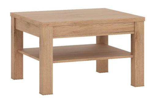 SCONTO SUMMER Konferenční stolek