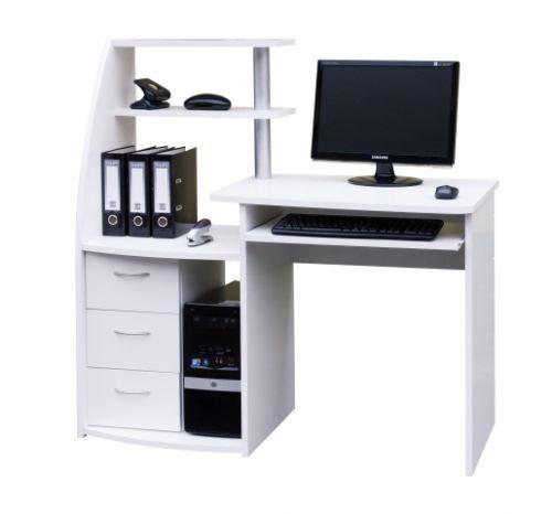 SCONTO WIKING PC stůl