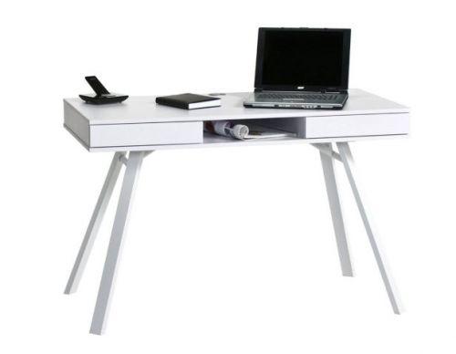 SCONTO MAJA 4087 Psací stůl