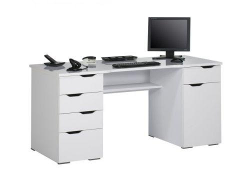 SCONTO 9539 Psací stůl
