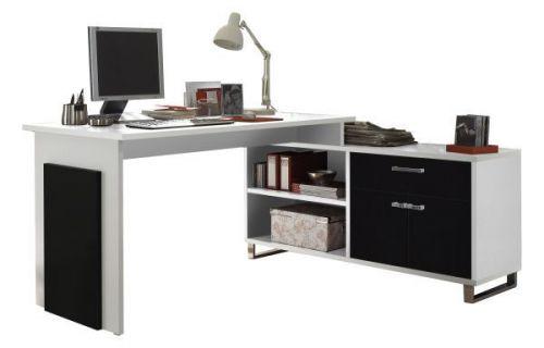 SCONTO MANAGER PC stůl