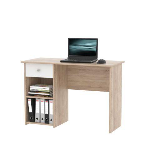 SCONTO KURT PC stůl cena od 1499 Kč