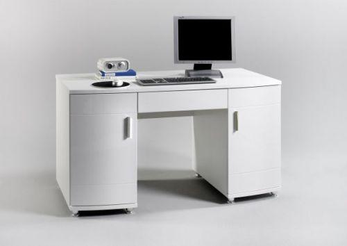 SCONTO LUCHS PC stůl