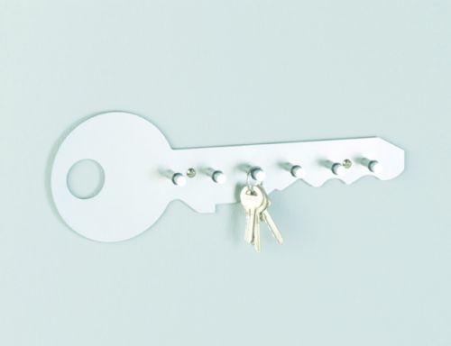 SCONTO 13889 Věšák na klíče