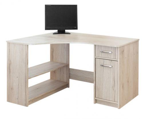 SCONTO HORN 6 PC stůl