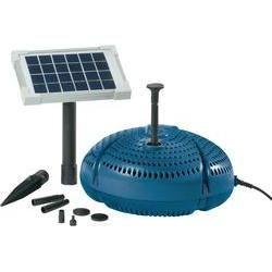 Fiap Aqua Active Solar 150, 2550