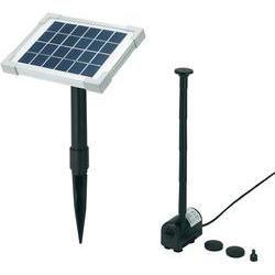 Renkforce Solární čerpadlový systém 2 W