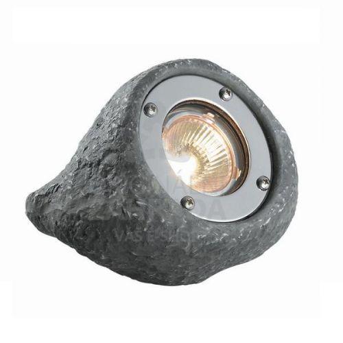 Techmar B.V. světlo lapis