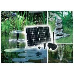 Solar Trend Novita 01240