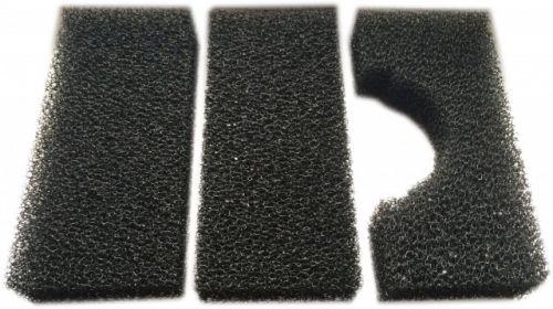 AQUA NOVA Filtrační náplň pro filtr NUB-6000