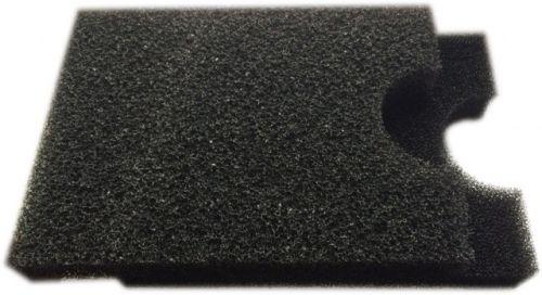 AQUA NOVA Filtrační náplň pro filtr NUB-9000