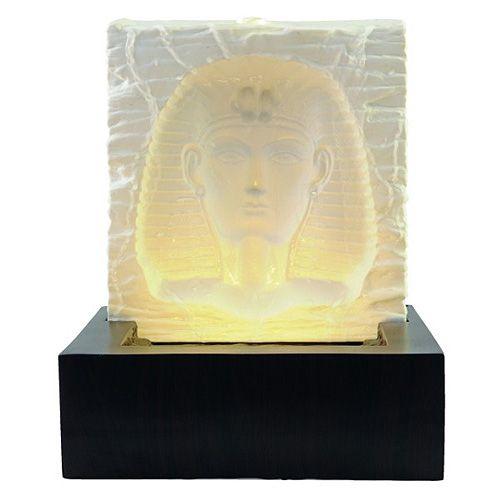Europalms Faraón