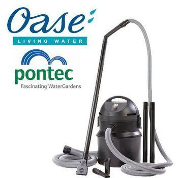 PONTEC PondoMatic