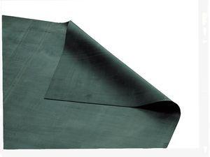 Oase fólie Pontec PVC 1,0 mm š.12 m